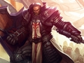 Hot_content_news-crusader-diablo3