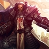 Diablo III Screenshot - Diablo 3 Crusader