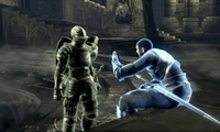 Article_list_news-demons-souls
