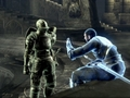 Hot_content_news-demons-souls