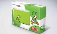 Article_list_yoshi_3ds_bundle