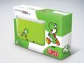 Hot_content_yoshi_3ds_bundle