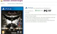 Article_list_batmanarkhamknight