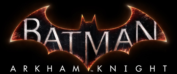 Batman: Arkham Knight - Feature