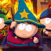 South Park: The Stick of Truth Screenshot - Stick of Truth