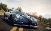 Article_list_need_for_speed_rivals