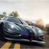 need for speed rivals  koenigsegg agera one: 1
