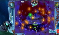 Article_list_peggle_2