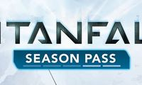 Article_list_titanfall_season_pass