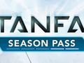 Hot_content_titanfall_season_pass
