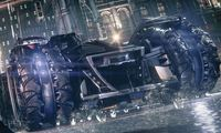 Article_list_arkham_knight_bat_mobile_1