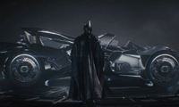 Article_list_batman___bat_mobile