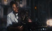 Article_list_arkham_knight_two_face
