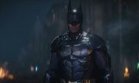 Article_list_arkham_knight_bat_suit