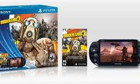 Article_list_borderlands_2_vita