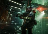 Killzone: Shadow Fall Image