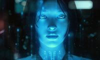 Article_list_cortana