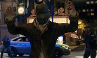 Article_list_watch_dogs_cops
