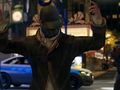 Hot_content_watch_dogs_cops
