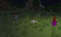 Article_list_minecraft_14w10a