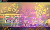 Article_list_guacamelee_super_turbo_championship_edition