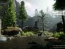 Dragon Age 3: Inquisition Image