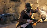 Article_list_watch_dogs_explosion