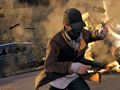 Hot_content_watch_dogs_explosion