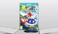 Article_list_mario_kart_8_limited_edition