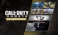 Article_list_call_of_duty_ghosts_devastation