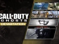 Hot_content_call_of_duty_ghosts_devastation
