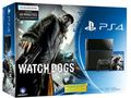 Hot_content_watch_dogs_ps4_bundle