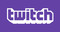 Twitch is your official E3 streaming partner Image