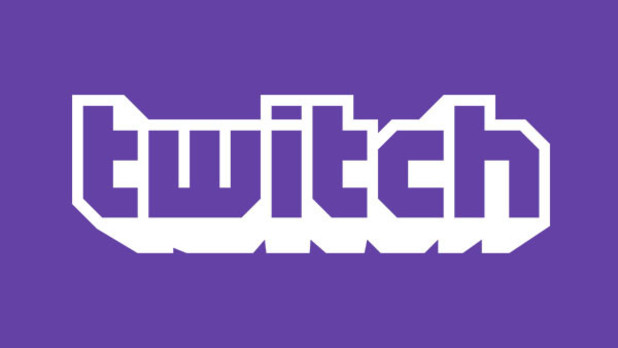 Article_post_width_twitch