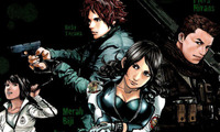 Article_list_news-biohazard-manga