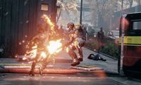 Article_list_infamous_second_son
