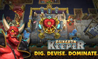 Article_list_dungkeep1