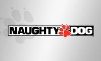 Article_list_naughty_dog