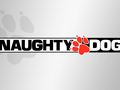 Hot_content_naughty_dog