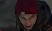 Article_list_infamous_second_son_live_action