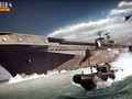 Hot_content_battlefield_4_carrier_assault_screenshot
