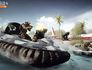Battlefield 4 Carrier Assault