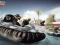 Hot_content_battlefield_4_carrier_assault_screenshot_1