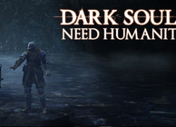 Dark Souls: Prepare to Die Edition Image