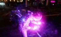 Article_list_infamous_second_son_neon