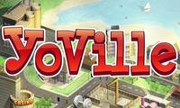 Article_list_yoville