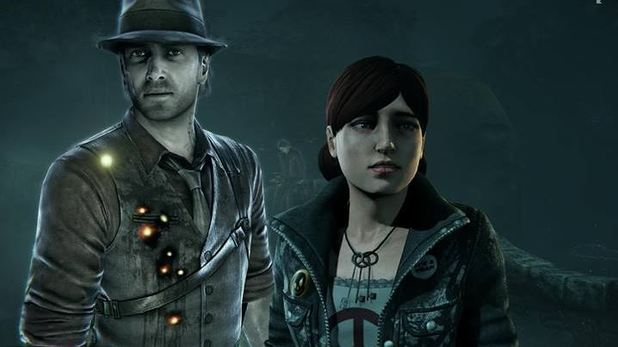 Murdered: Soul Suspect Screenshot - 1161357