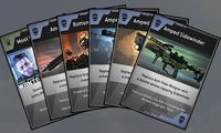 Article_list_titanfall_burn_cards