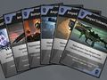 Hot_content_titanfall_burn_cards