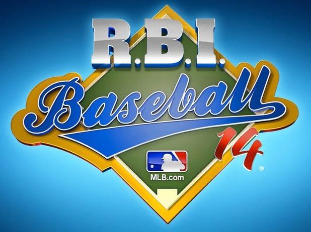 Article_post_width_rbi_baseball_14